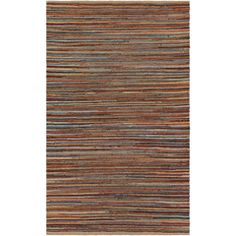 MRE-1004 - Surya | Rugs, Lighting, Pillows, Wall Decor, Accent Furniture, Decorative Accents, Throws, Bedding