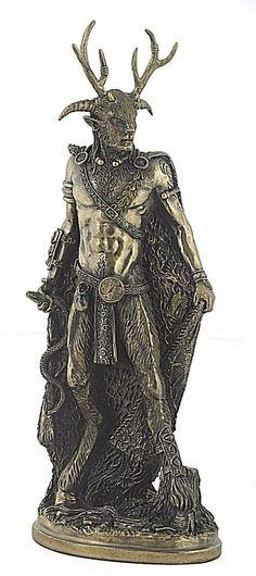 30 Veronese Statuary Ideas Cast Bronze Statuary Bronze