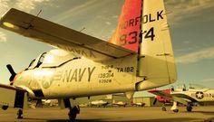 TAVAT EYEWEAR(ターバット アイウェア)AIRMANシリーズ