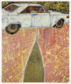 Google Image Result for http://duncanroy.files.wordpress.com/2010/01/peter-doig.jpg