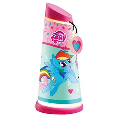 My Little Pony Go Glow Night Beam Tilt Torch Light -- To view further for this item, visit the image link. (This is an affiliate link and I receive a commission for the sales)