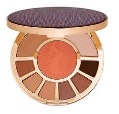 Tarte makeup compact