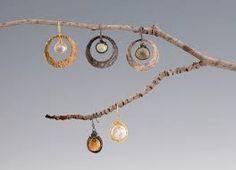 Resultado de imagen para jewelry photography