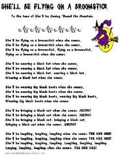 halloween frankenstein finger poem grade 2 3 halloween worksheets pinterest worksheets. Black Bedroom Furniture Sets. Home Design Ideas