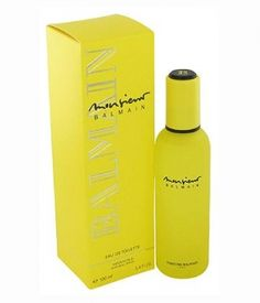 Monsieur Balmain by Pierre Balmain is a Citrus Aromatic fragrance for men. Monsieur Balmain was launched in The nose behind this fragrance is Cali. Pierre Balmain, Balmain Top, Balmain Perfume, Citrus Perfume, Discount Perfume, Perfume And Cologne, Perfume Reviews, After Shave, Luxury Beauty