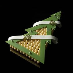 Xmas Cakes, Christmas Log, Cake Decorating, Sweets, Concept, Touch, Decoration, Desserts, Carton Box