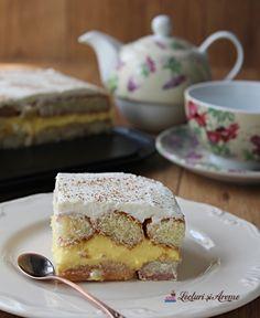 Creme Caramel, Avocado, French Toast, Pudding, Breakfast, Desserts, Food, Cream, Morning Coffee