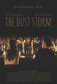 Movie Review: The Dust Storm