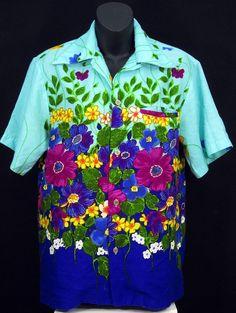Abstract Girls Short-Sleeve Midweight T-Shirt,Polyester,Disc Shaped Circular Inn
