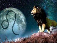 13 důvodů, proč jsou lidé narození ve znamení Lva těmi nejúchvatnějšími z celého zvěrokruhu! Znáte někoho ve znamení Lva?