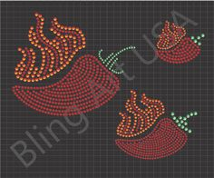 chili-pepper-rhinestone-downloads-file-peppers-templates-red-chili-pepper-patterns-art-svg-plt-eps-pdf-stone-fire-dried-peppers-stencil-easy...