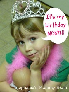 I stood near the open door of my bedroom chatting with my husband who sat on the far side of our bed. Two neatly stacked boxes sat on the . Its My Birthday Month, Happy Birthday Me, Hello July, Double Dare, The Far Side, Birth Month, Stand By Me, Digital Media, Dares