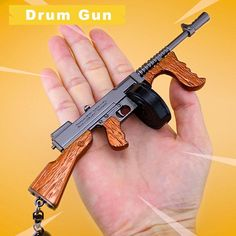 Fortnite Keychain Alloy Weapon Model – Shop For Gamers Concealed Carry Weapons, Best Concealed Carry, Weapons Guns, Nike Football Kits, Kimber Pro Carry Ii, Best Handguns, Cool Keychains, Epic Fortnite, Best Scale