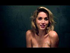 Knock Knock TRAILER 2 (HD) Keanu Reeves, Sex Thriller 2015 - YouTube
