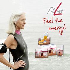 http://www.pm-international.com/?cid=105&c_id=5619&TP=6384347  Perche non essere piena di vitalita' come lei.