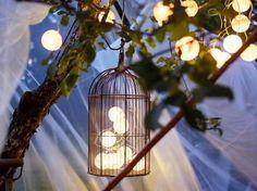 Außenleuchten - Licht für Garten, Terrasse und Balkon