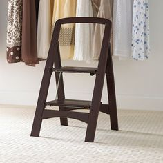 Excellent 9 Best Stepping Stool Images In 2019 Step Stools Gmtry Best Dining Table And Chair Ideas Images Gmtryco