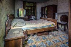 Farm Tapioca, België,verlaten huisje,urban exploration,schuur,abandoned,urbex