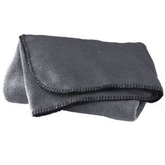 Chill Fleece Blanket  Charcoal ** See this great product.(This is an Amazon affiliate link and I receive a commission for the sales)