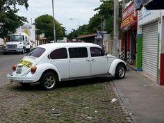 Y hay coches de lujo para ocasiones especiales - Contamos con las mejores innovaciones en autos