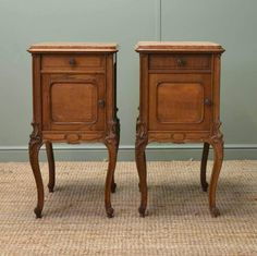 Fresh And Antique Canterbury Used Furniture Collection 31
