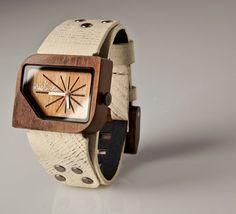 woody watch