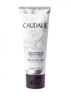 バス&ボディ トリートメント - コーダリー|CAUDALIE フランス、ボルドーのブドウ畑から誕生したスキンケア化粧品