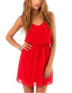WIIPU womens long section of grass trend Maga dress(J2-74) Was: $99.99 Now: $25.99