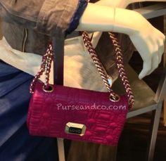 Liu Jo bags for summer 2013 - Liu Jo borse estate 2013  collezione FOTO - Borse Liu Jo primavera estate 2013  -   #borseliujo #liujo #bag #bags #borse #purse #fashion #summer #purse #moda