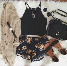 Find More at => http://feedproxy.google.com/~r/amazingoutfits/~3/Y2DQ44_vQkI/AmazingOutfits.page