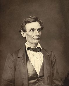 500+ Abraham Lincoln ideas in 2020 | abraham lincoln, lincoln, president abraham  lincoln