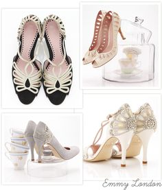 I like the gray ones in the bottom left.  Stuff-We-Love---Emmy-Shoes