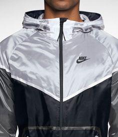 ba096000d87a 15 Best Nike Windrunner Jacket images