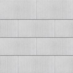 GenStone Stacked Stone Keystone 12 in. Faux Stone Siding Corner Panel Right - The Home Depot Steel Roof Panels, Stone Siding Panels, Faux Stone Siding, Stone Veneer Siding, Stone Veneer Panels, Stacked Stone Panels, Fiber Cement Siding, Shingle Siding, Manufactured Stone