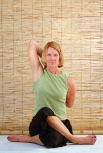 1000 images about yoga for seniors on pinterest  yoga