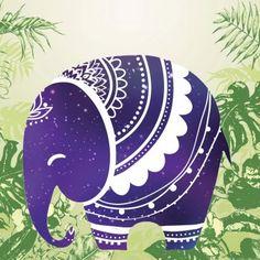 La verdad del elefante es una leyenda originaria de la India que trata la compleja definición de la verdad. Explicación de qué es la verdad a través de una leyenda hindú.