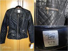 Thanks Conita!!   compras-madame-chica-julho-2012-1