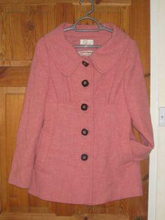 Sara-Berman-Harris-Tweed-coat-Pink