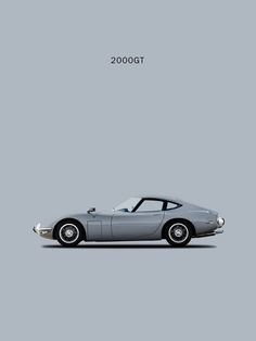 toyota classic cars for sale in pakistan Toyota 2000gt, Toyota Corolla, Corolla Hatchback, Car Illustration, Car Prices, Toyota Cars, Car Posters, Japanese Cars, Car Wallpapers