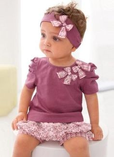 878f644a5 87 Best Baby Girls Clothes images