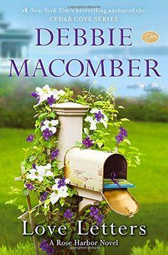 Love Letters: A Rose Harbor Novel by Debbie Macomber http://smile.amazon.com/dp/0553391135/ref=cm_sw_r_pi_dp_0NUFvb1MRRVWR