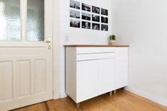 1000 images about bidouilles ikea on pinterest cuisine ikea ikea and ikea lack. Black Bedroom Furniture Sets. Home Design Ideas