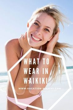 Wondering what to bring on your vacation to Waikiki? Look no further our BLOG covers beachwear, trekking, and climbing, nightwear, and dressing for a Luau. Please don't forget to pin our BLOG. #waikiki #whattowear #men #woman Hawaii Vacation, Hawaii Travel, Winter Travel, Summer Travel, What Should I Wear, What To Wear, Travel Guides, Travel Tips, East Coast Travel