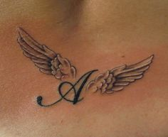 Rib Cage Tattoos for Women | ... symbol ofbuddhist tattoos buddhist for tattoo on wallpaper wallpaper