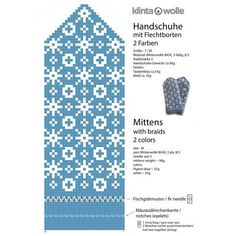 Most current Pic latvian knitting charts Strategies Handschuhe – Lettische Fäustlinge Strickmuster kostenlos pdf Simply Knitting, Knitting Blogs, Knitting Charts, Knitting Patterns Free, Free Pattern, Knitted Mittens Pattern, Knit Mittens, Knitting Socks, Hand Knitting