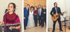 ♥♥♥  Como planejei o meu casamento rústico ao ar livre Sou Marry, faço parte da equipe do Casar é um Barato. Em junho/16 tive meu lindo casamento rústico ao ar livre, todo planejado por mim. Saiba tudo! http://www.casareumbarato.com.br/como-planejei-o-meu-casamento-rustico-ao-ar-livre/
