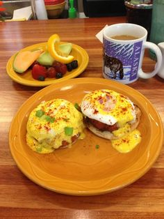 Top 10 Restaurants in Anchorage , AK | Telegraph Today