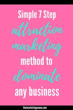 Direct Marketing, Business Marketing, Content Marketing, Affiliate Marketing, Online Marketing, Social Media Marketing, Online Business, Business Branding, Network Marketing Tips