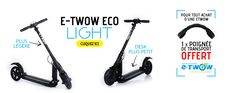 E-twow Eco Light