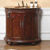 "Found it at Wayfair - James Martin Furniture Winola 37"" Bathroom Vanity Set"
